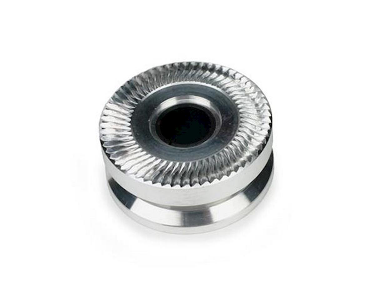 Saito Engines Taper Collet & Drive Flange: VV