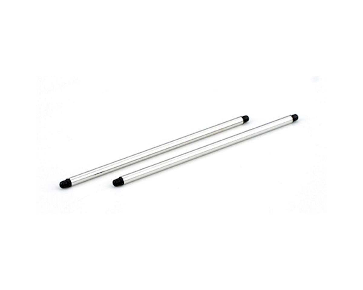 Saito Engines Pushrod: AD,AE,BP