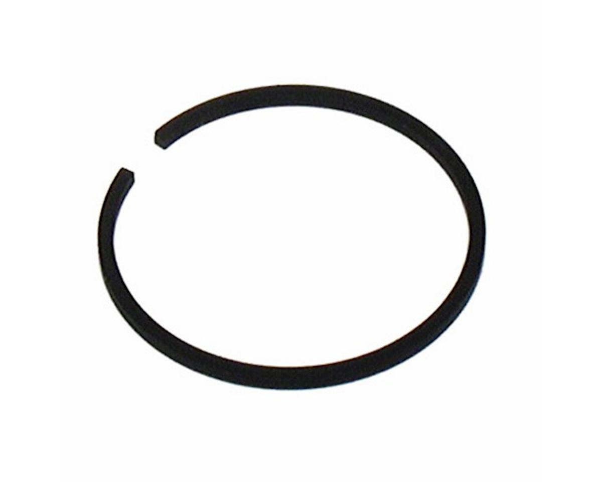 Piston Ring:O,V,W,Z,BB,CC,GG