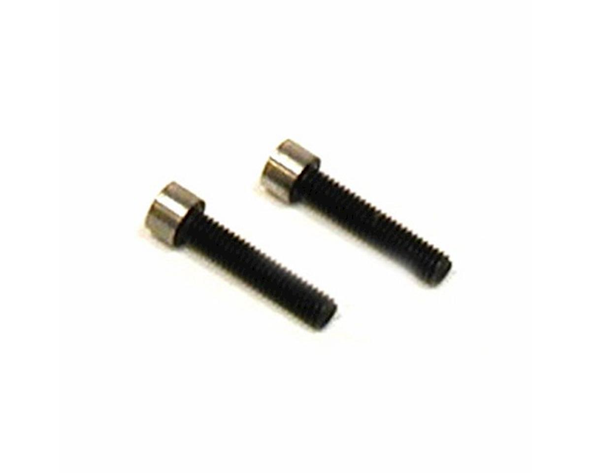 Saito Engines Connecting Rod Screw:T-W,Z