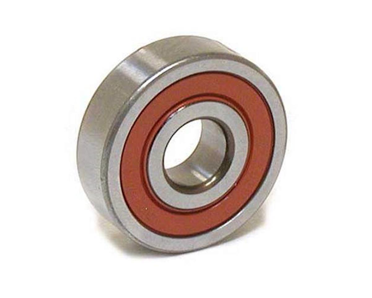 Saito Engines Front Ball Bearing:T-Z