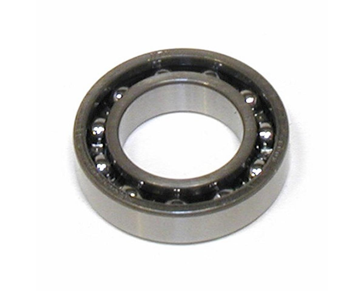 Saito Engines Ball Bearing,Main:T-W,Z