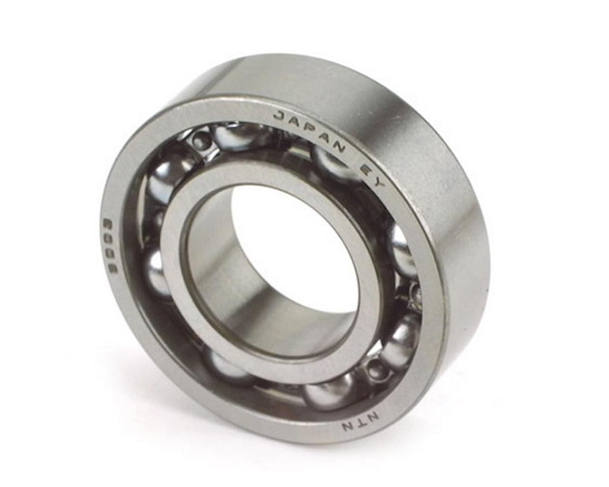 Saito Engines Ball Bearing,Rear:T-Z