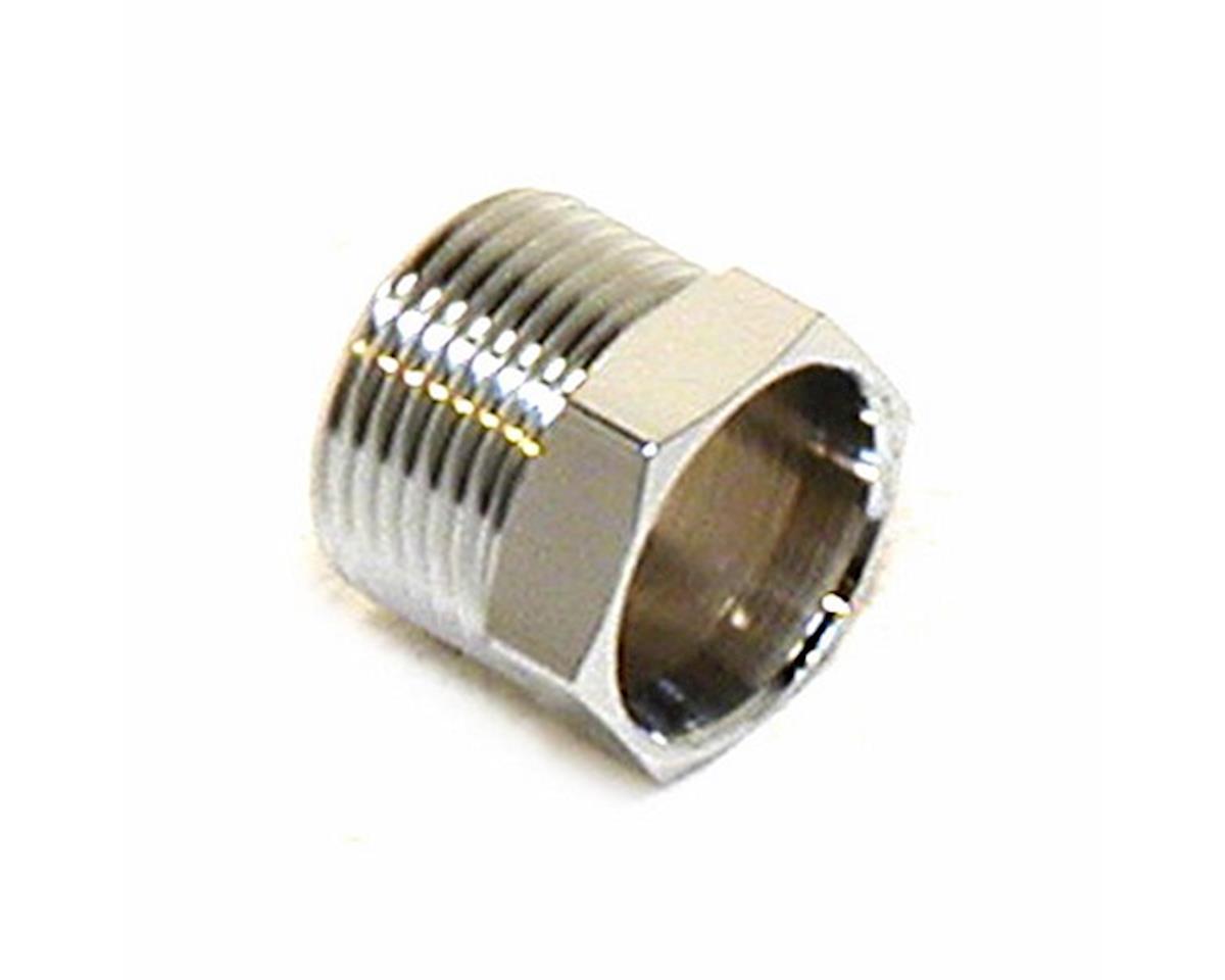 Saito Engines Intake Manifold Nut:V,Z