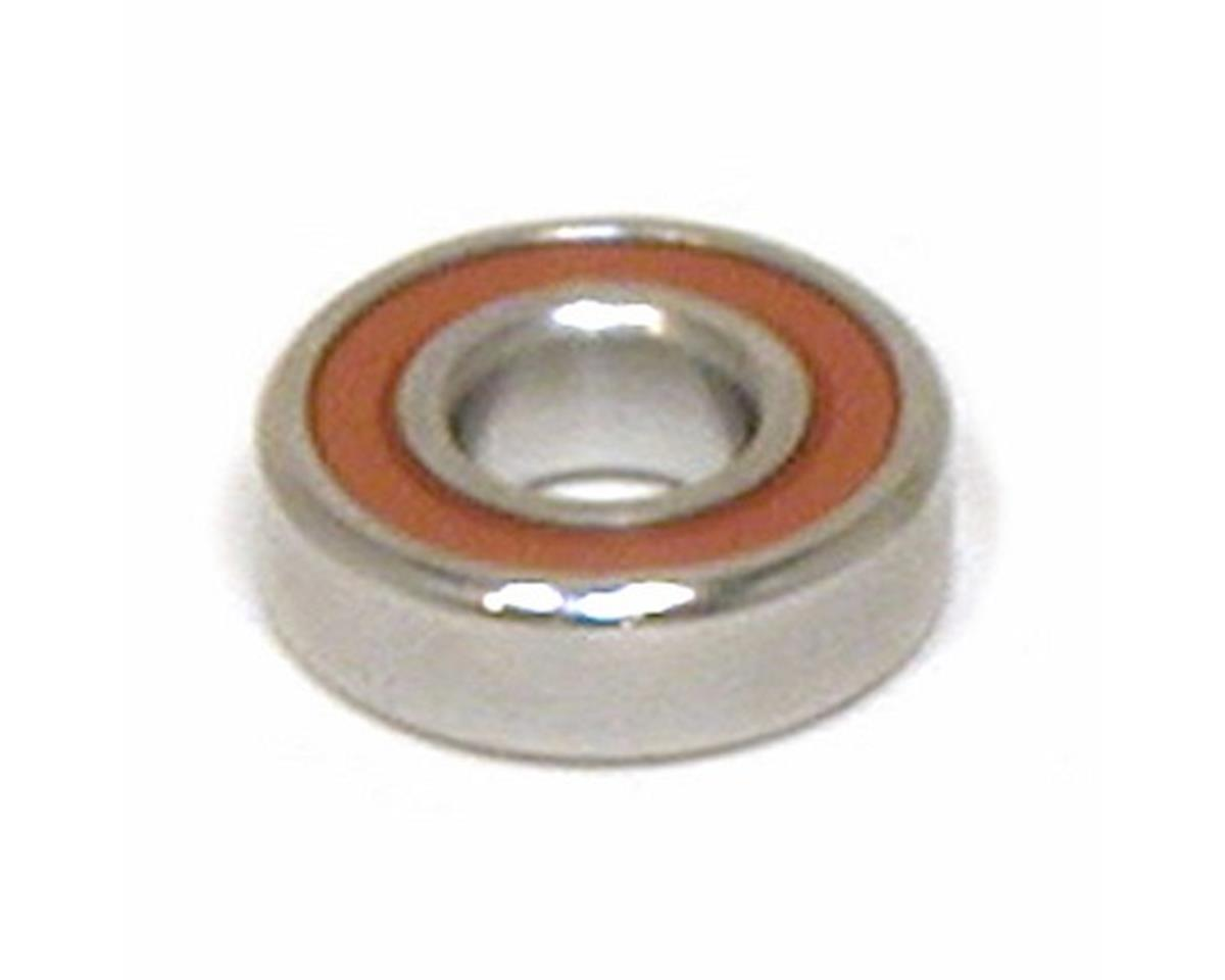Saito Engines Ball Bearing,Front:MM