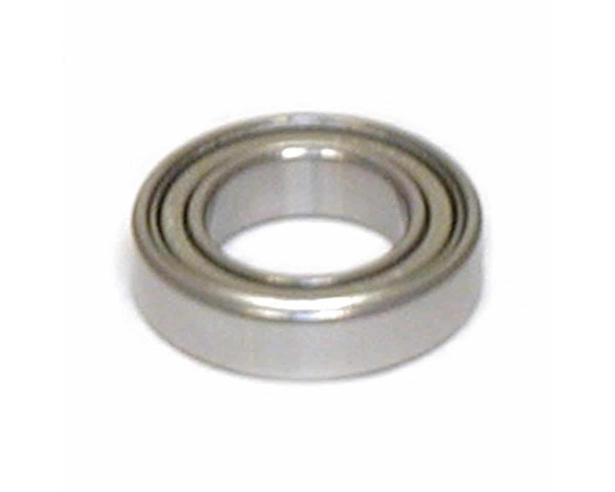 Saito Engines Ball Bearing,Rear:MM