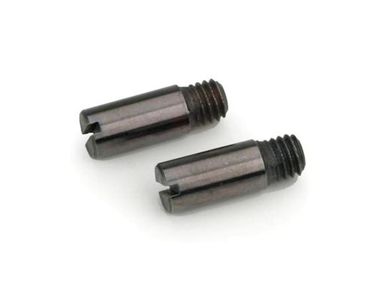 Saito Engines Rocker Arm Pin (2 Sets):MM,TT