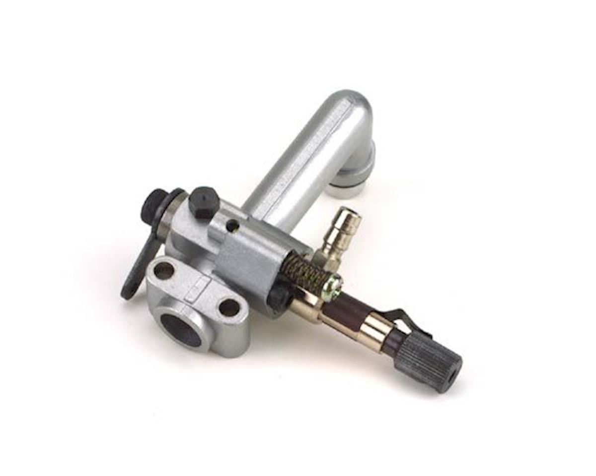 Saito Engines Carburetor Complete:MM