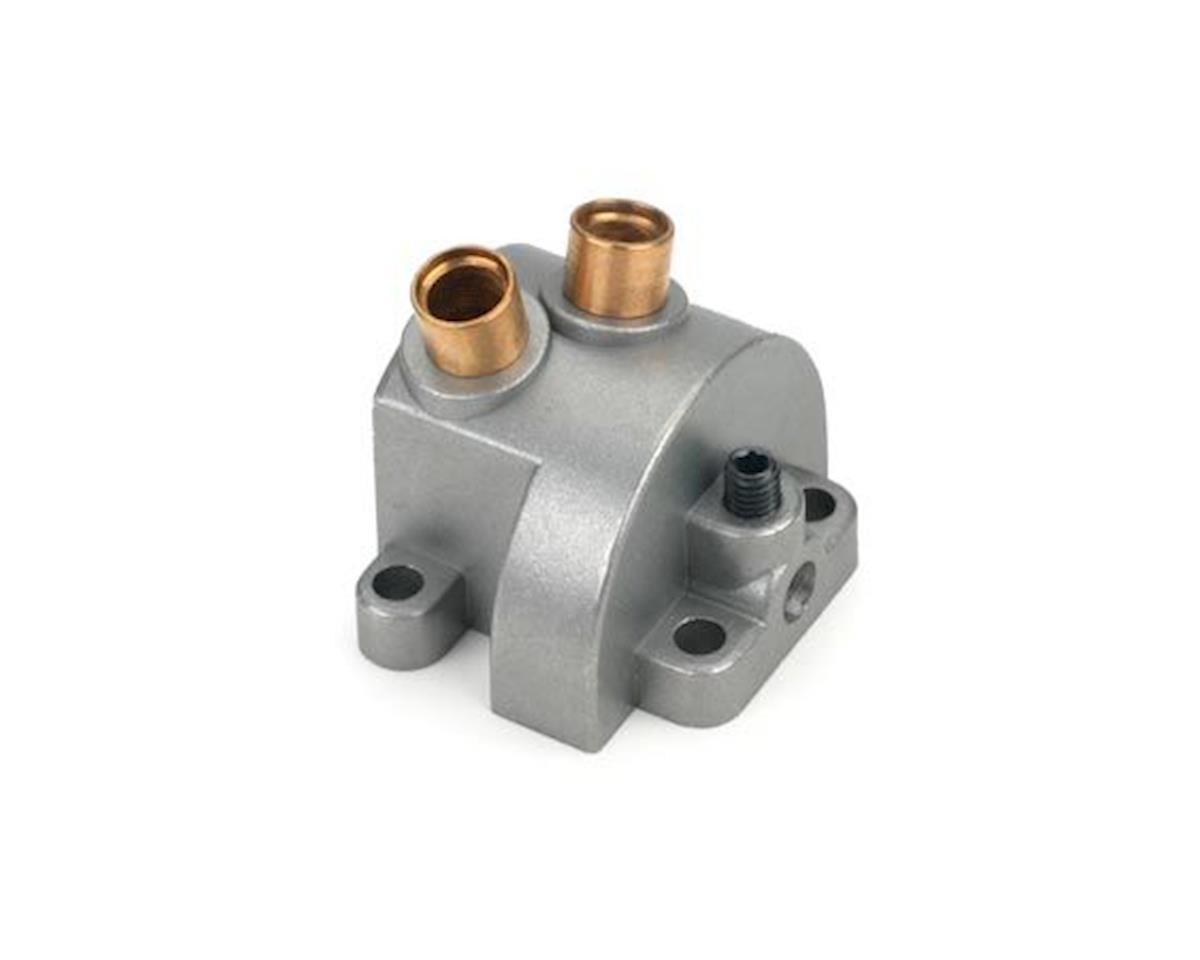 Saito Engines Cam Gear Housing:MM