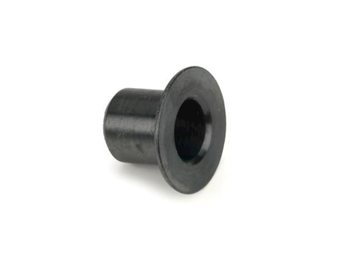 Saito Engines Crank Pin Spacer, Steel: X,Y