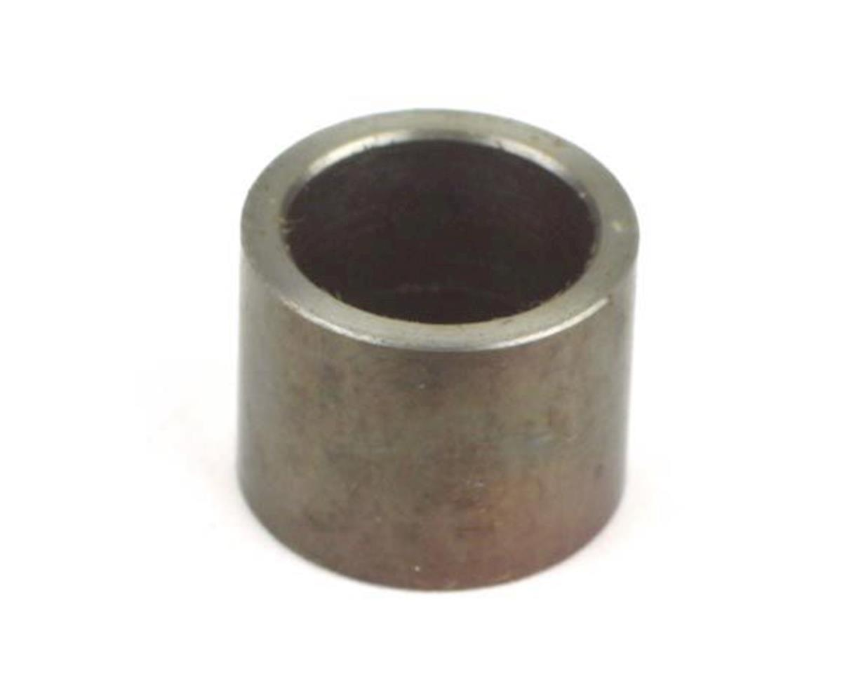 Saito Engines Collar,Crankshaft:X,Y