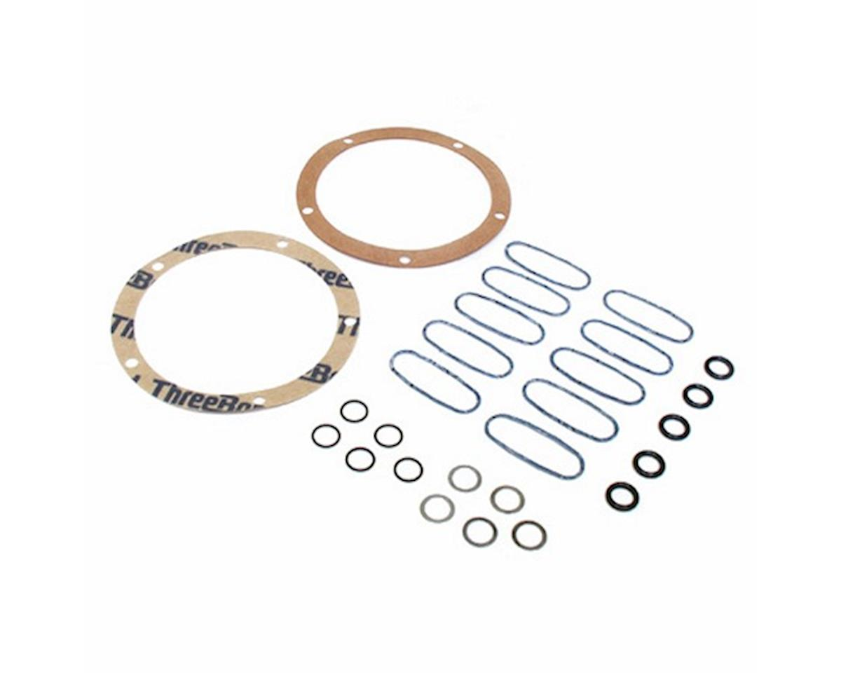 Engine Gasket Set:X,Y | relatedproducts