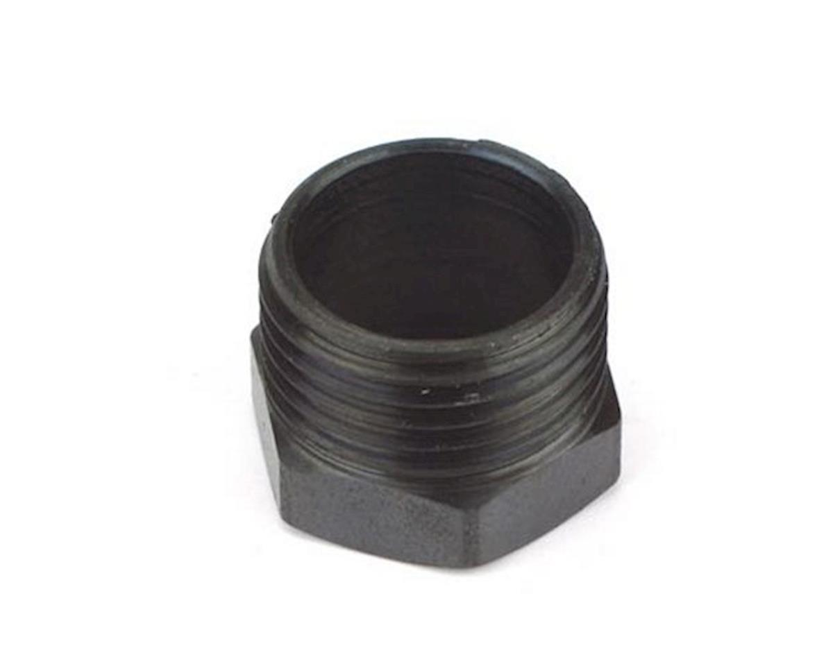 Saito Engines Muffler Nuts:R,S,X,Y