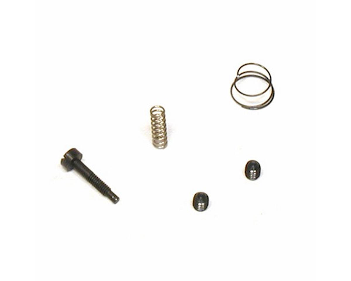 Saito Engines Carb Screw/Spring Set:X,Y