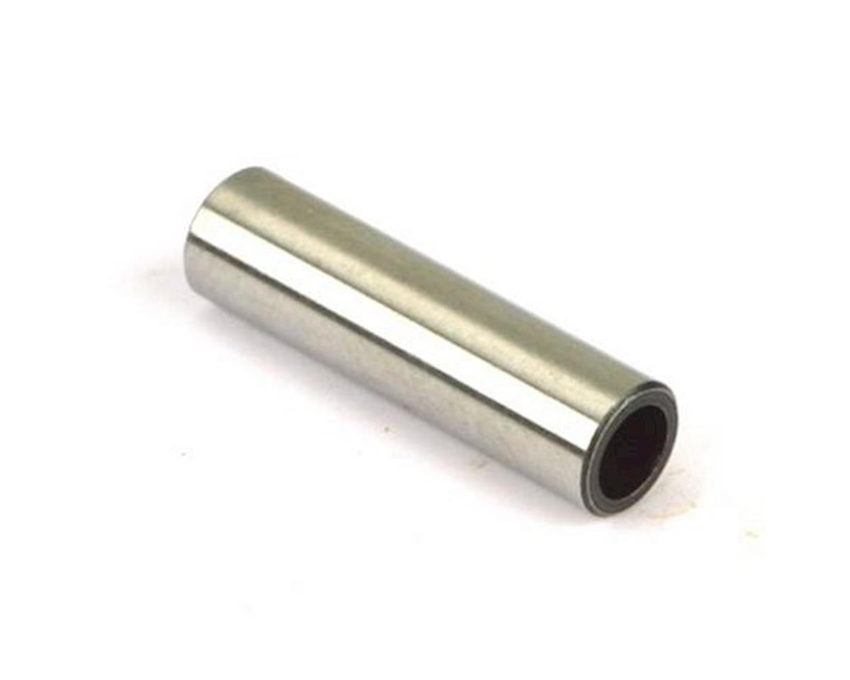 Saito Engines Piston Pin,FA40A/FA40AGK