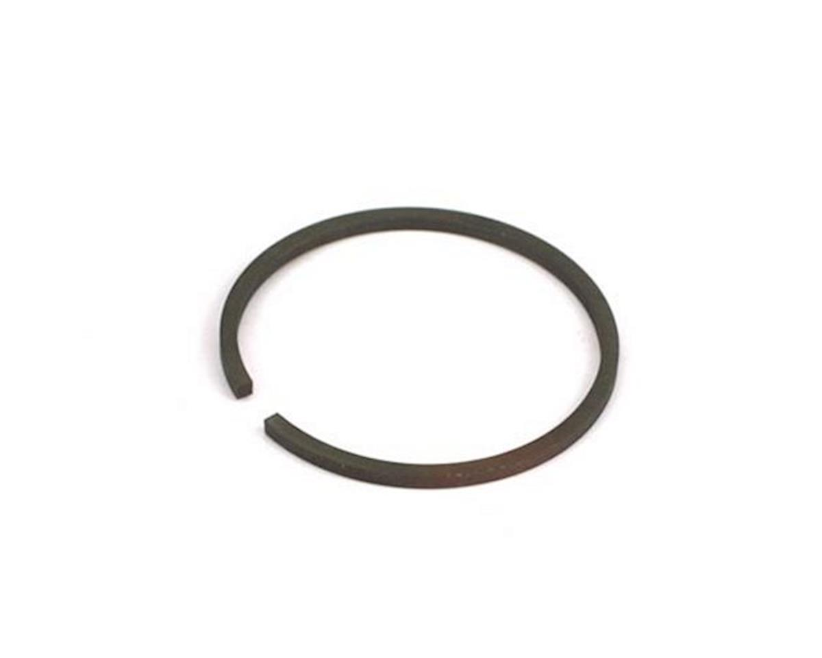 Piston RIng,FA40A/FA40AGK
