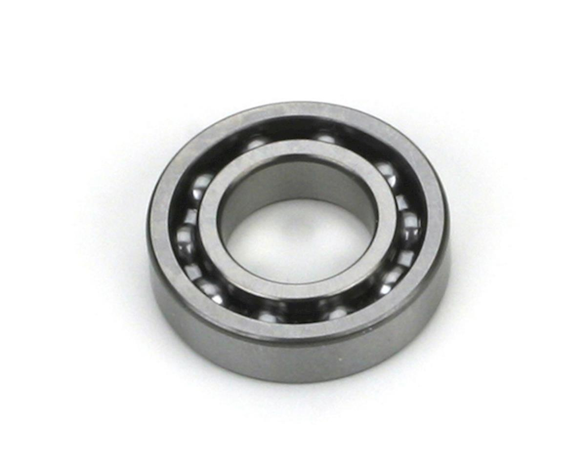 Saito Engines Ball Bearing, Rear: FA-40A,MM,N