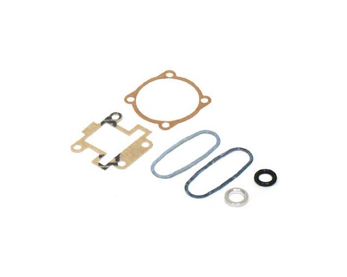 Saito Engines Engine Gasket Set:A,C