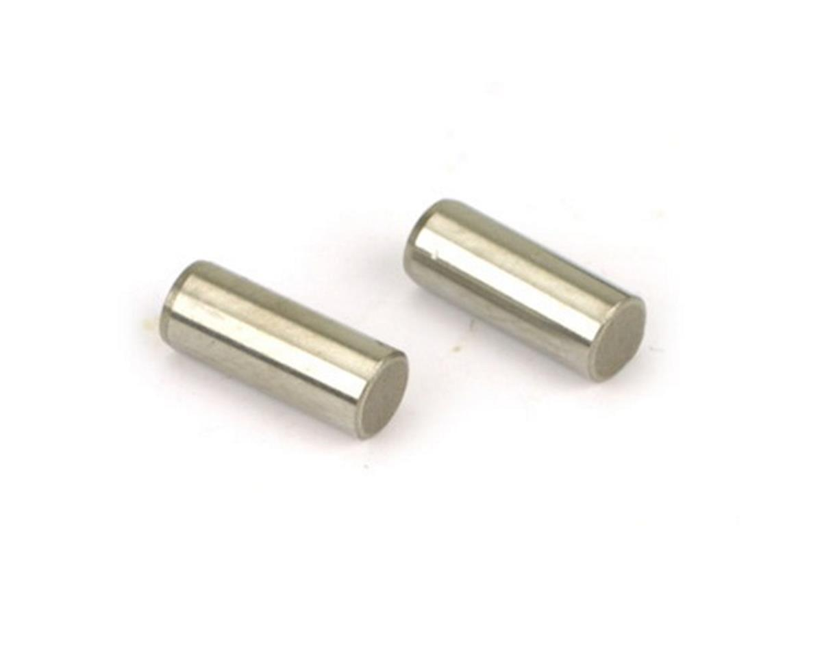 Saito Engines Tappets (2):A,C,Q