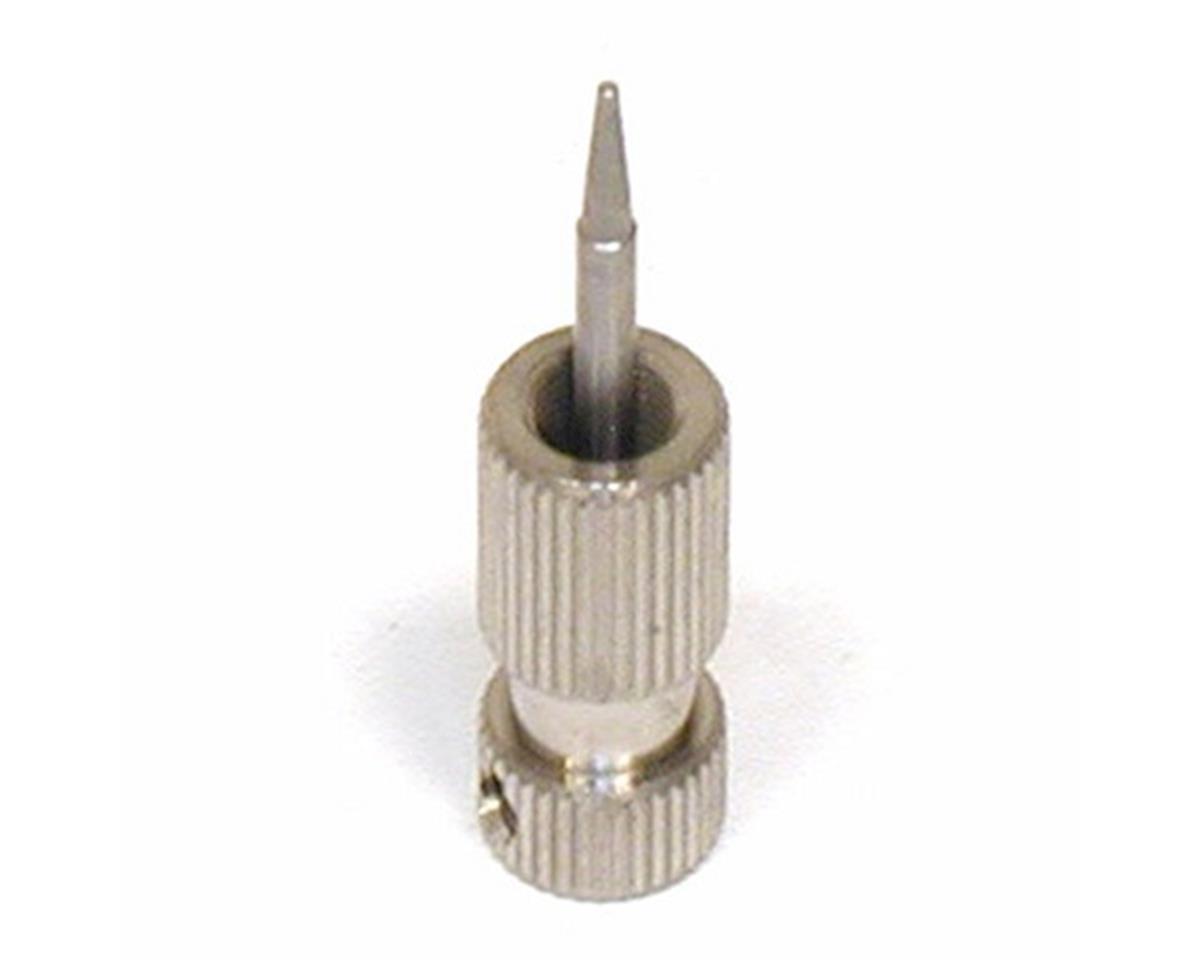 Saito Engines Needle Valve,High Speed:A,C