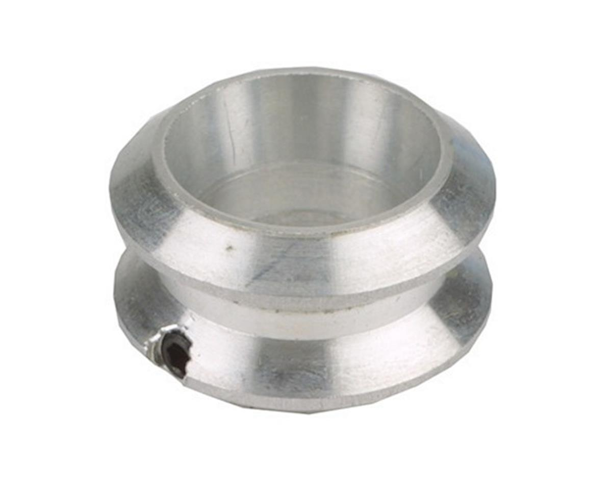 Lubrication Adapter/Screw:HH
