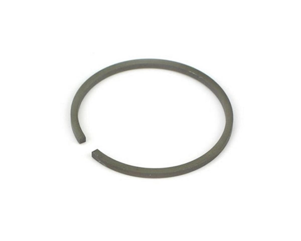 Saito Engines Piston Ring:C,D,Q