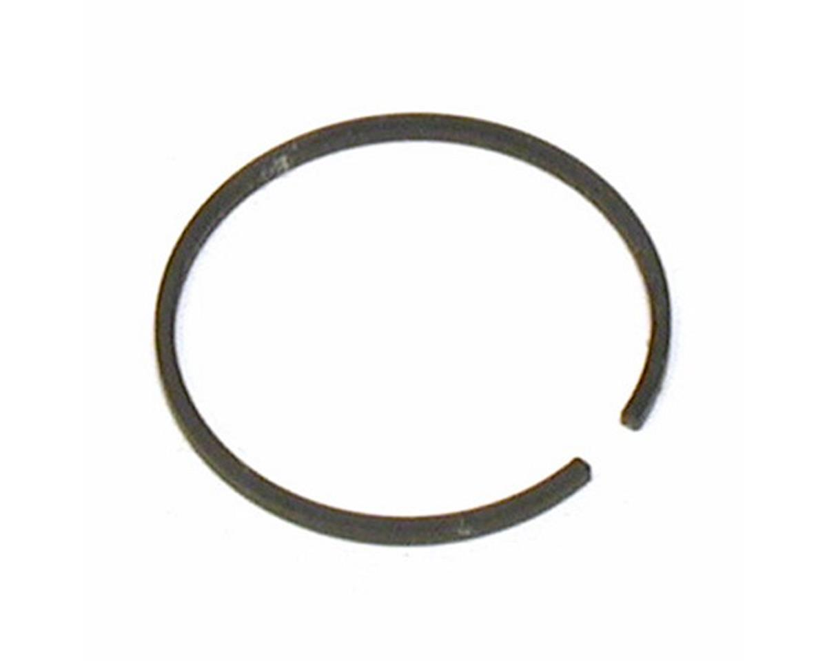 Saito Engines Piston Ring:E,F,AA