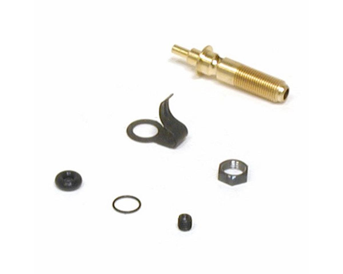 Carburetor Rebuild Kit:E-J