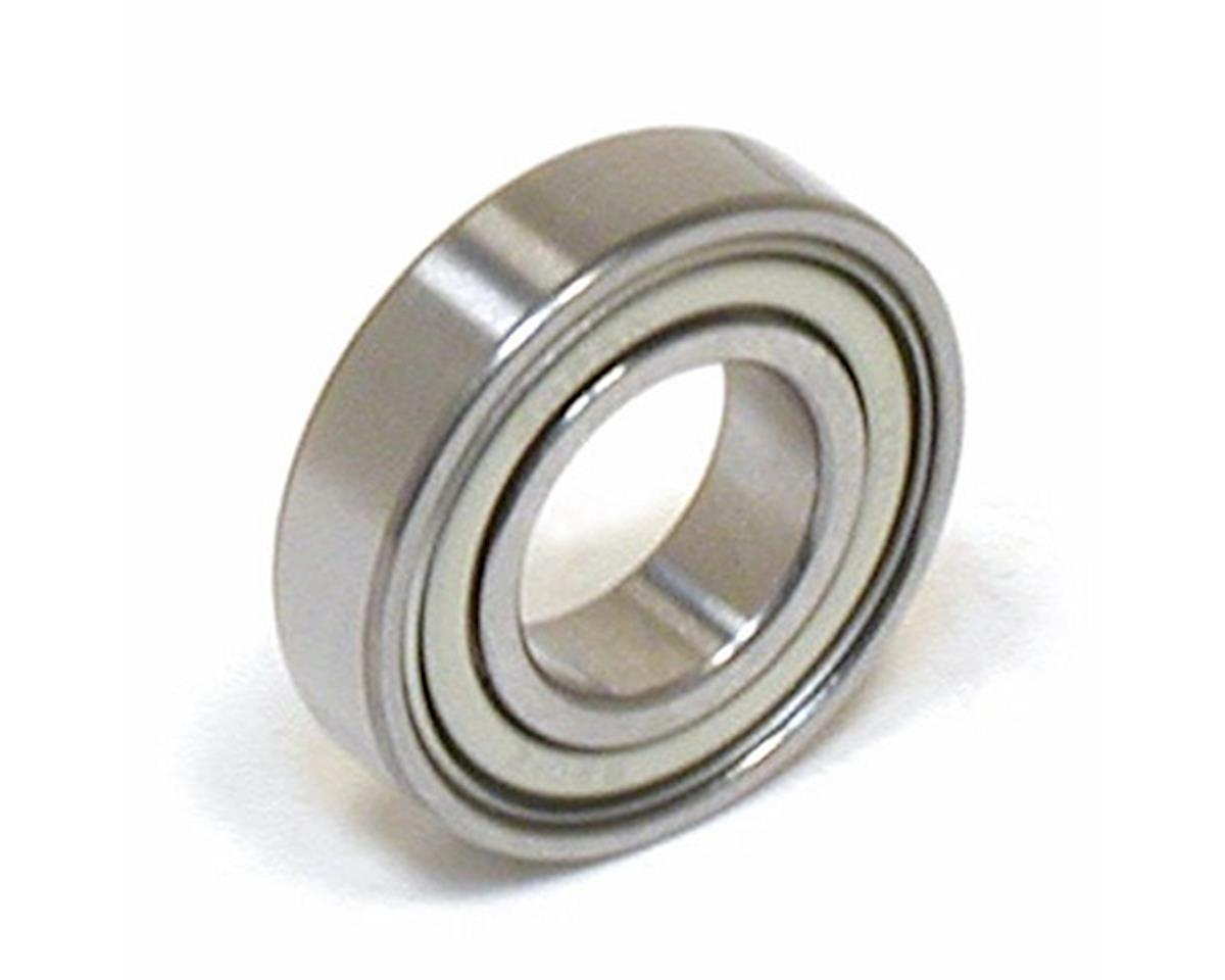 Saito Engines Ball Bearing,Rear:A-F,Q,AA,II,JJ