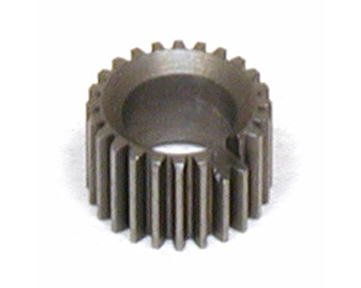Saito Engines Pinion Crankshaft:B,D-F,II,JJ