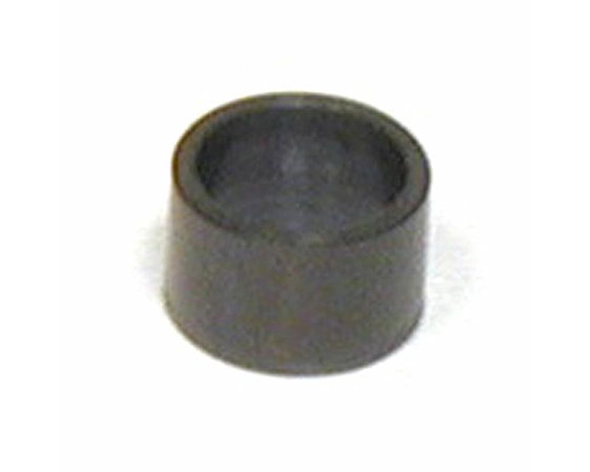 Saito Engines Collar,Crankshaft:A-F,II,JJ