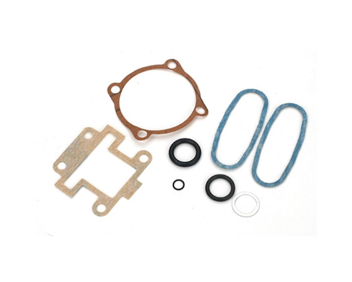 Saito Engines Engine Gasket Set: E,F,B,D