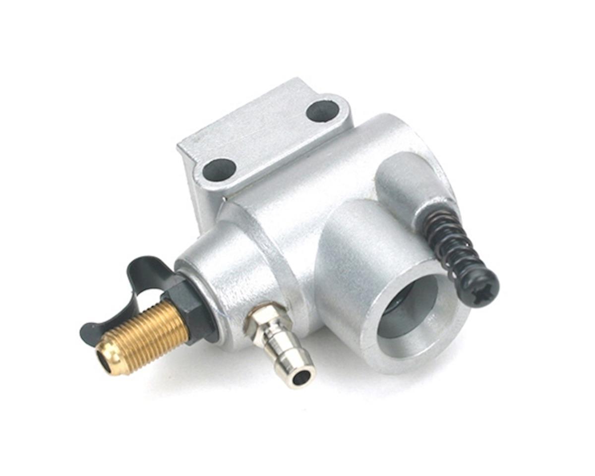 Saito Engines Carb Body Assm (lft):B,D-H,II,J