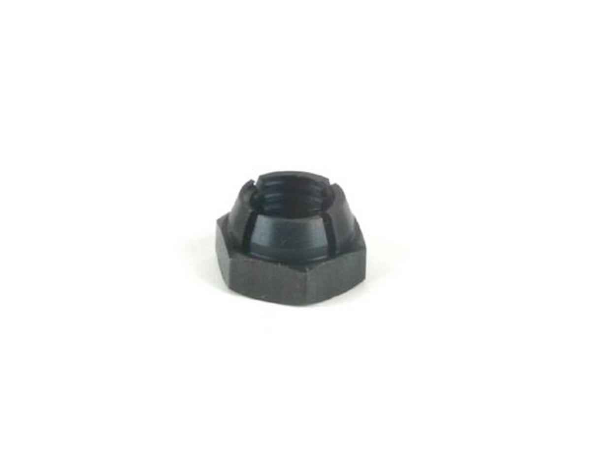 Anti-Loosening Nut: FA50-FA91, BV
