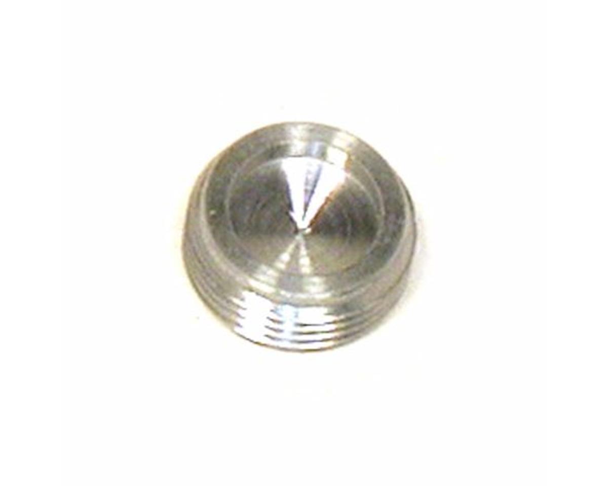 Saito Engines Cam Gear Bearing Shield:P