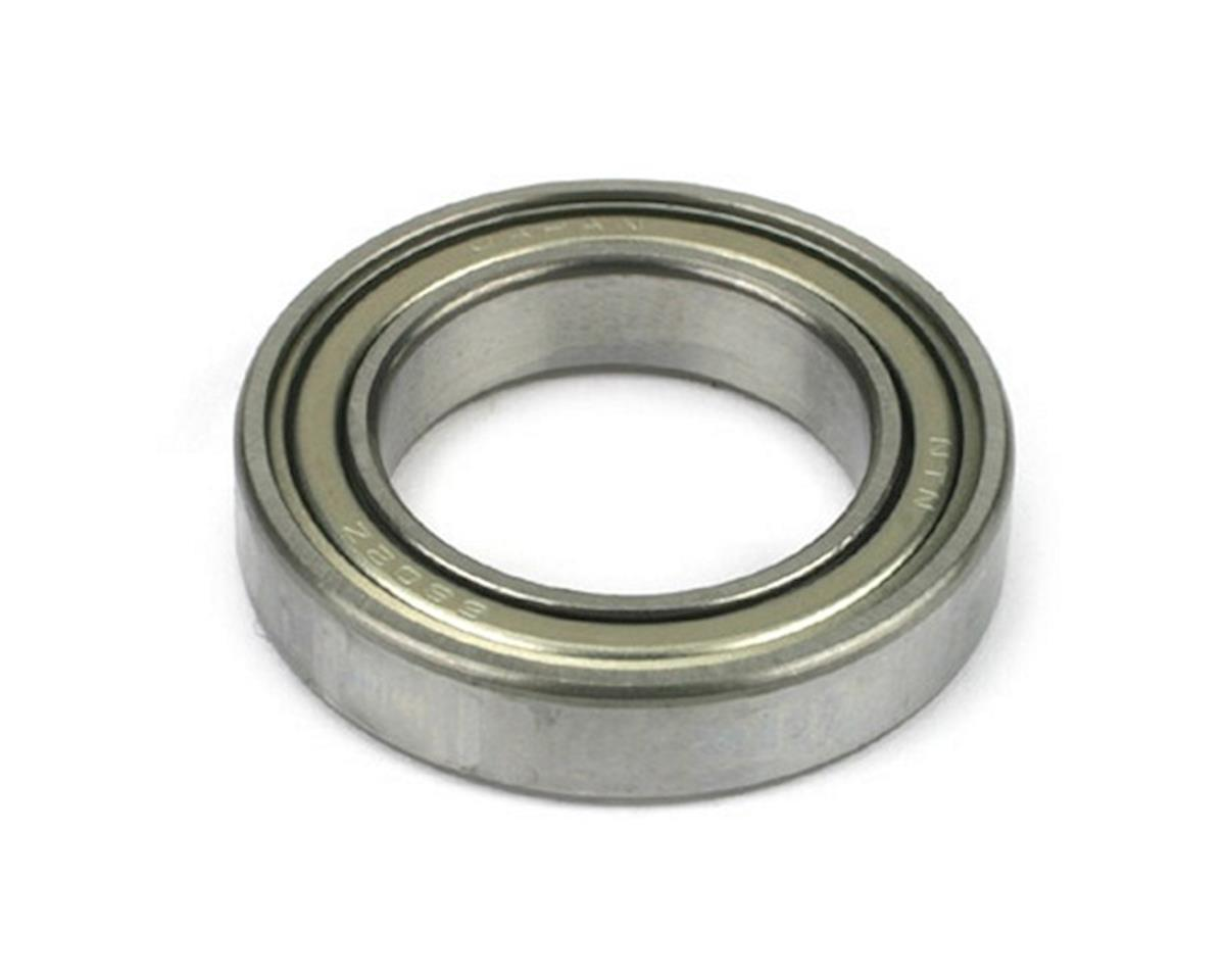 Saito Engines Ball Bearing,Rear:P