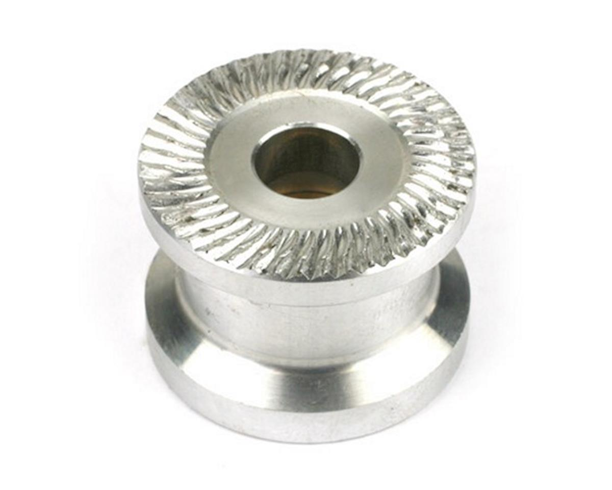 Collet & Drive Flange:P | alsopurchased