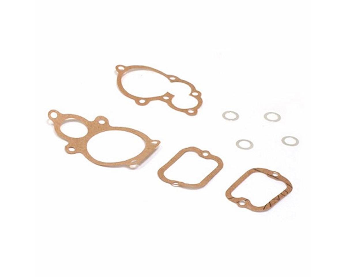 Saito Engines Engine Gasket Set:P