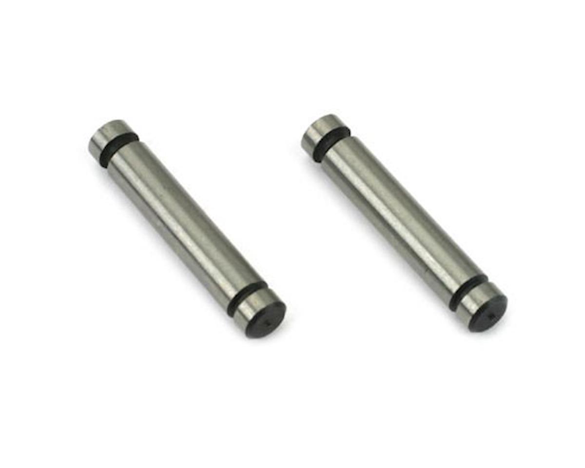 Rocker Arm Pins:P by Saito Engines