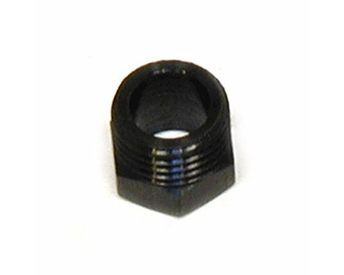 Saito Engines Intake Manifold Nut:P