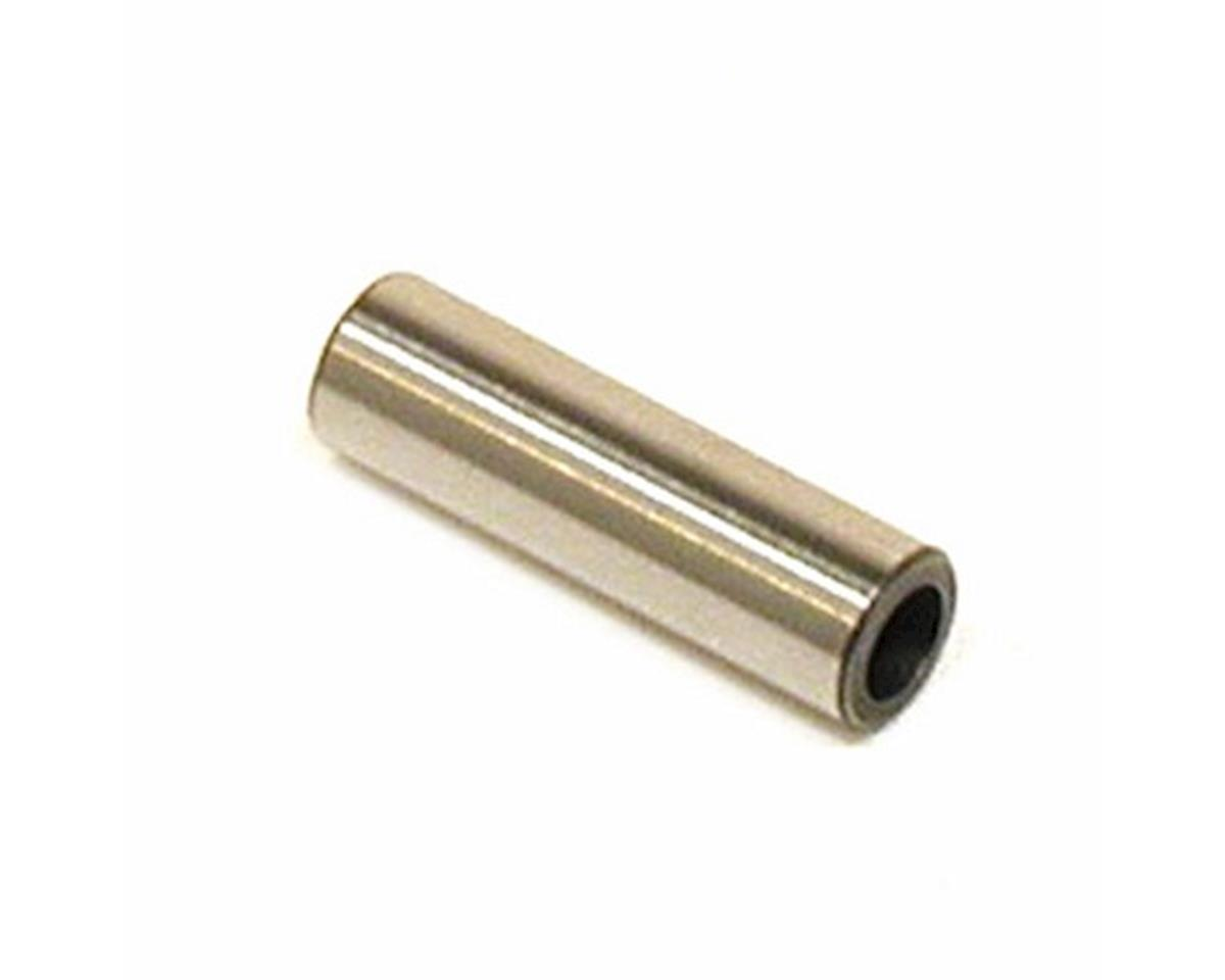 Saito Engines Piston Pin:G,H,R,S,X,Y,II,JJ,KK