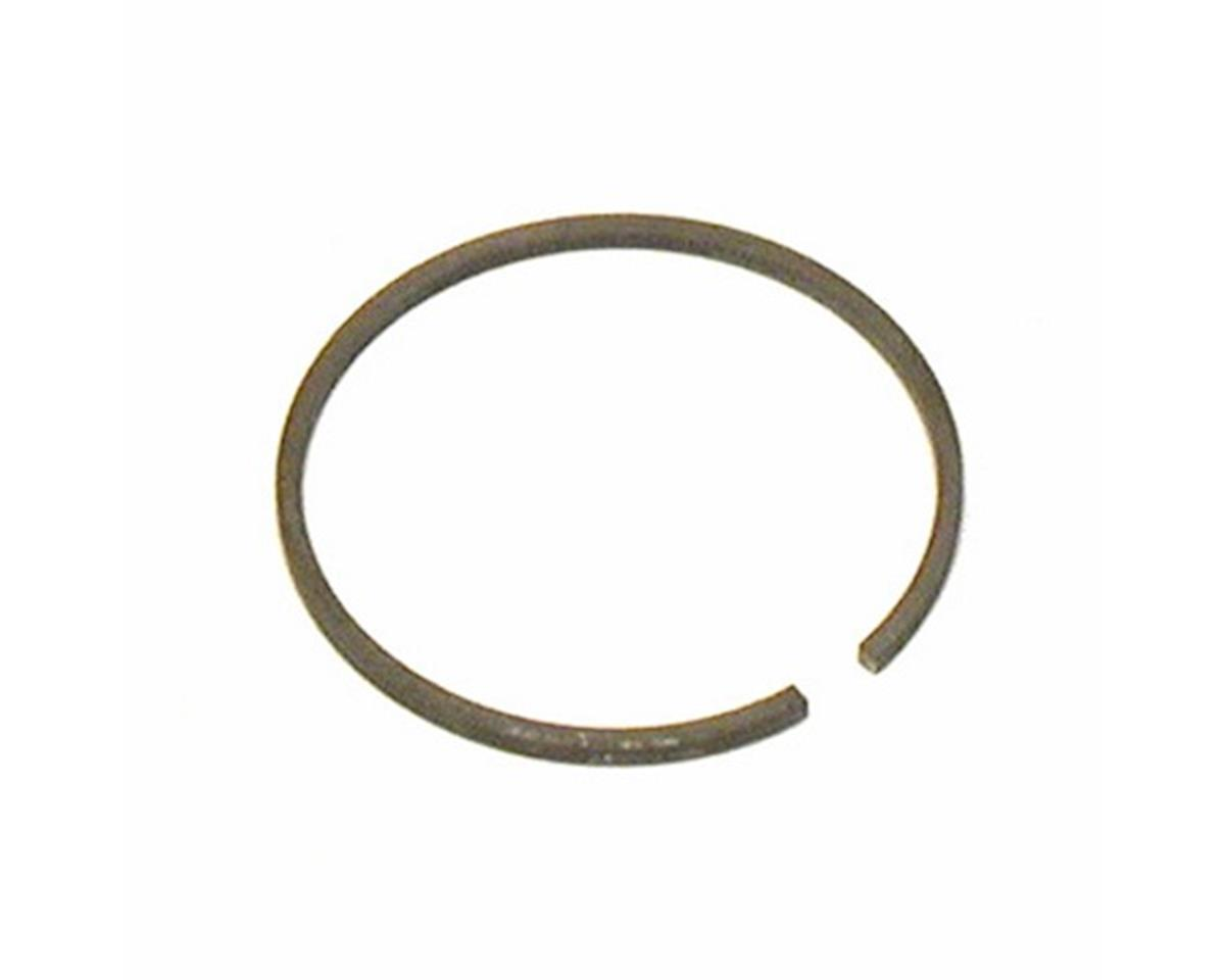 Saito Engines Piston Ring:G,H,R,S,X,Y,II,JJ,KK,BV