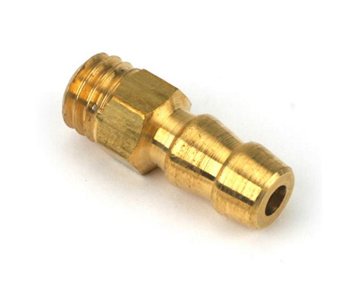 Saito Engines Breather Nipple:G-M,O,P,T,BB-HH,KK,