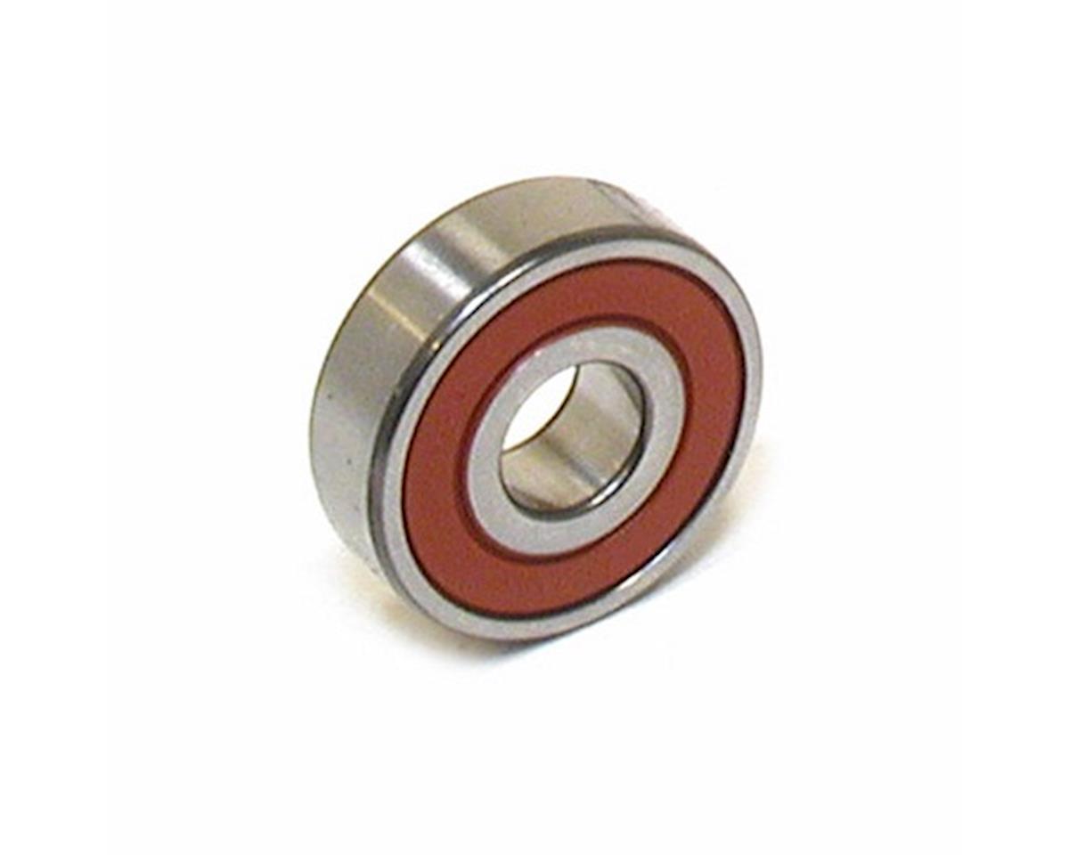 Saito Engines Ball Bearing,Front:G,H,Q,AA,TT