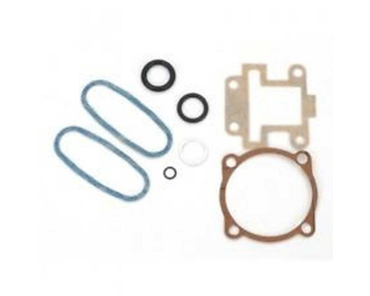 Saito Engines Engine Gasket Set:G,H
