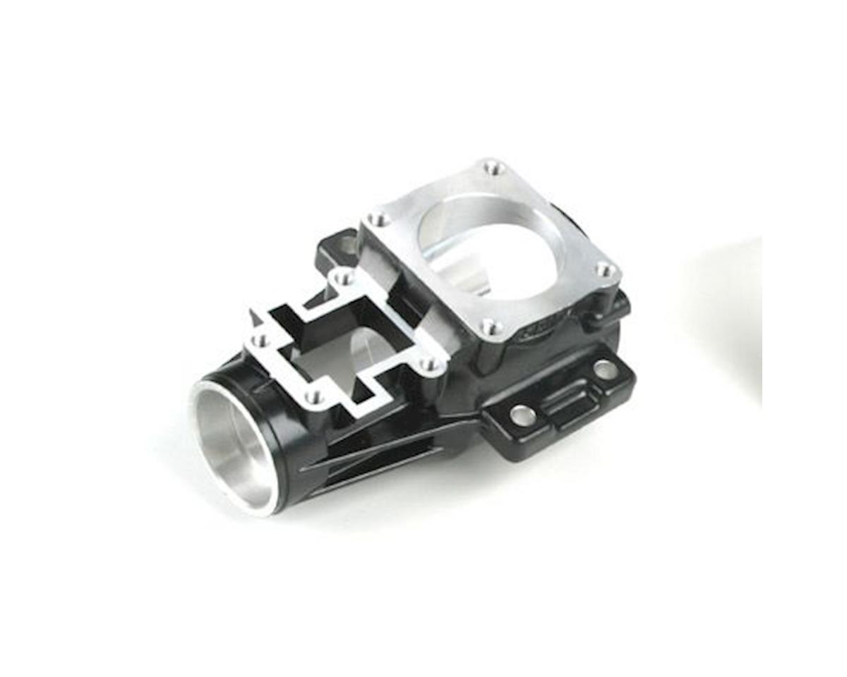 Saito Engines Crankcase:H