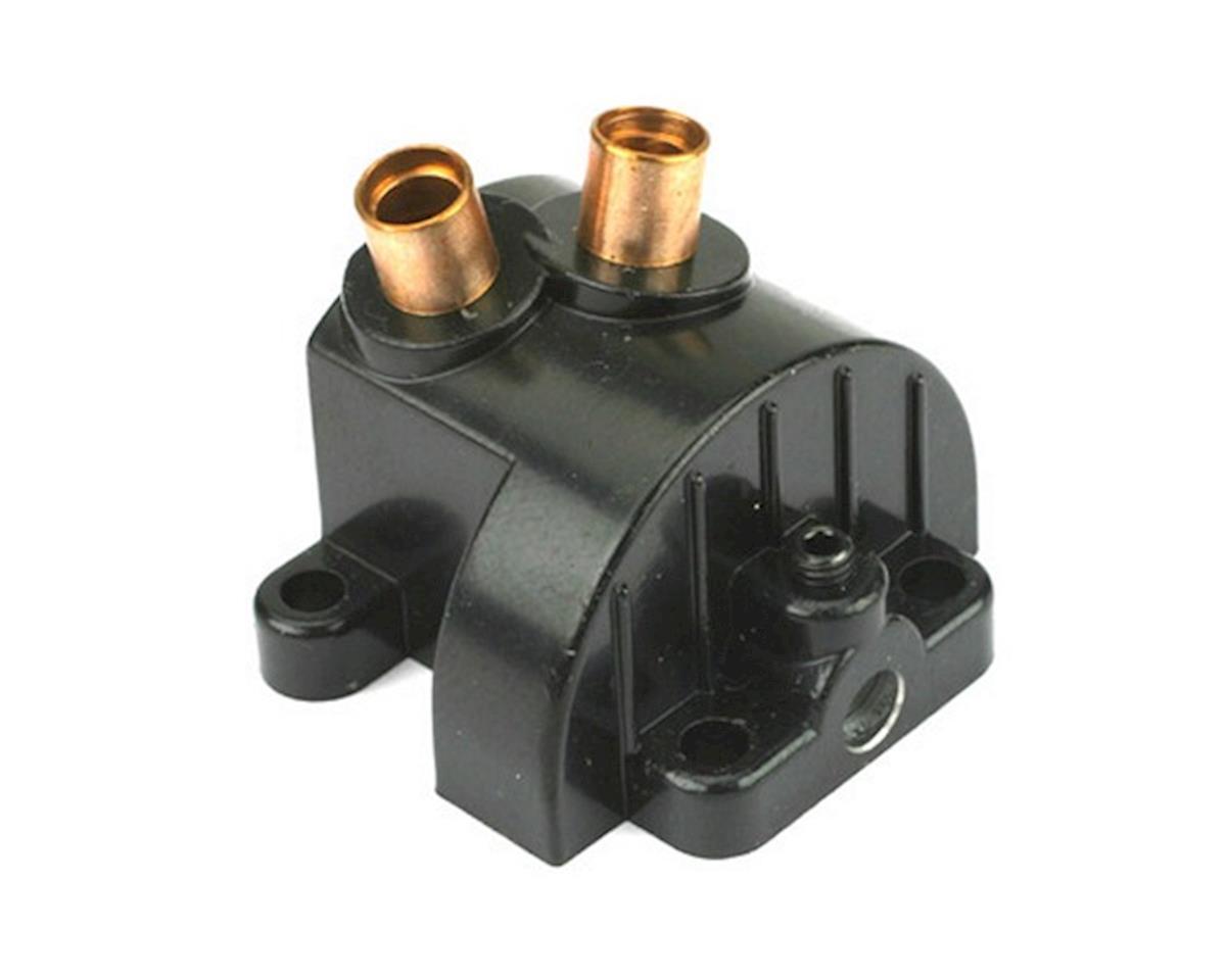 Saito Engines Cam Gear Housing:H
