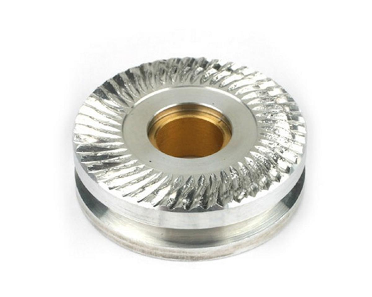 Saito Engines Taper Collet&Drive Flange:RR,SS