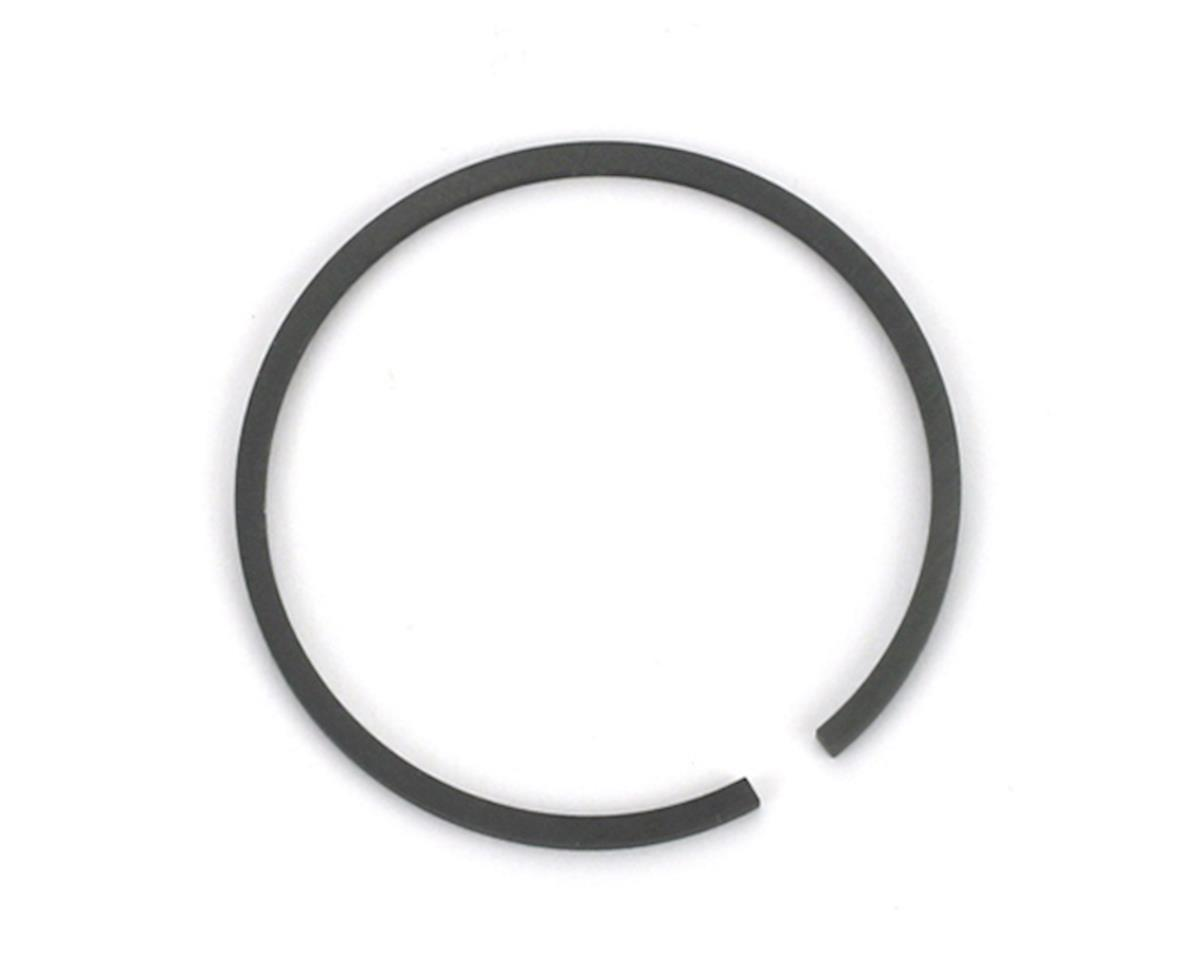Saito Engines Piston Ring:I,J,BS,BZ