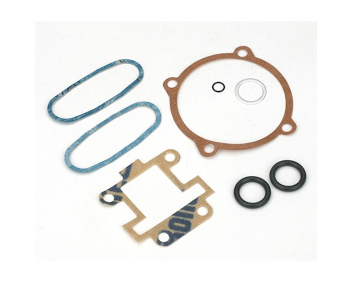 Saito Engines Engine Gasket Set:I,J